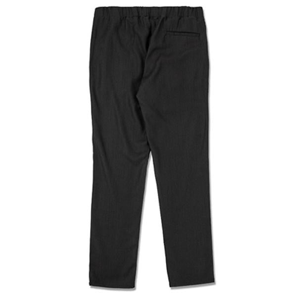 Feature Kahlo Pant - Black Herringbone