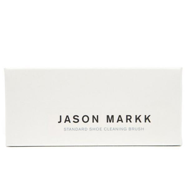 Jason Markk - Standard Sneaker Cleaning Brush