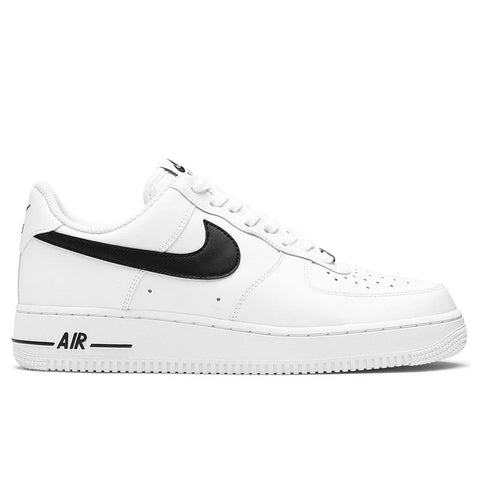Nike Air Force 1 '07 AN20 - White/Black