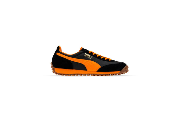 Puma Fast Rider OG Pack - Puma Black/Vibrant Orange