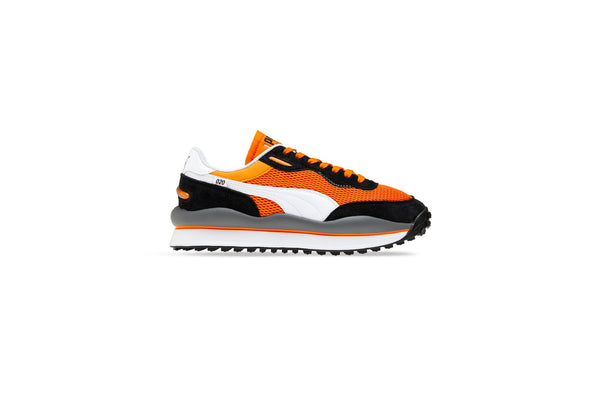 Puma Style Rider OG Pack - Vibrant Orange/Puma Black