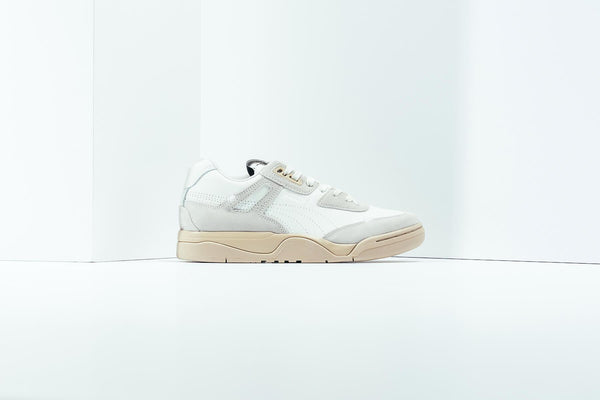 Puma x Rhude Palace Guard - Star White/Windchime