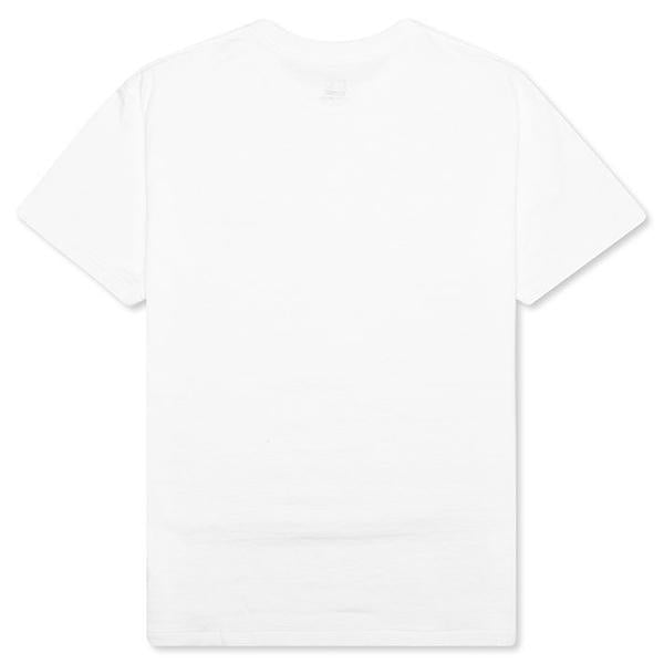ReadyMade x Cali Tee 3Pack - White