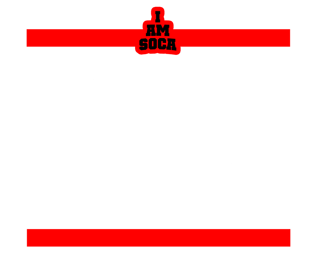 PLAY SOCA Collection