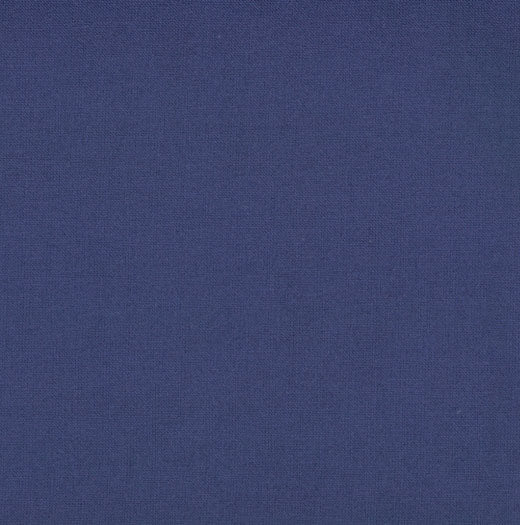 Moda Bias Binding by the Yard - Bella Solid Admiral Blue