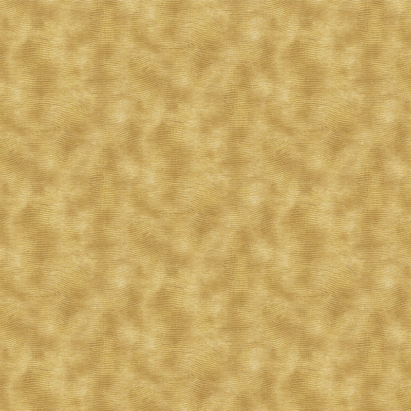 "2-7/8 Yard Cut of 116""/118"" Equipoise Wide Quilt Back Tan"
