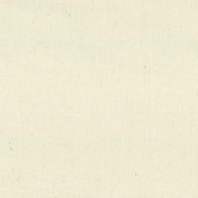 120in Moda 200 Count Muslin Wide Quilt Back - Natural
