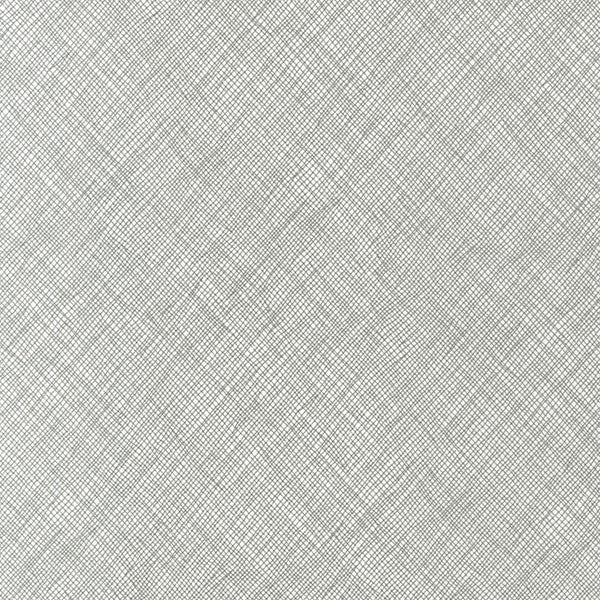 108in Widescreen Wide Quilt Back - Grey