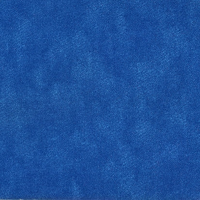 108in Value Collection Marbled Wide Quilt Back - Sapphire