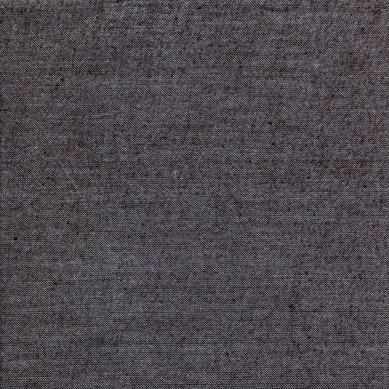 108in Peppered Cottons Wide Quilt Back - Charcoal