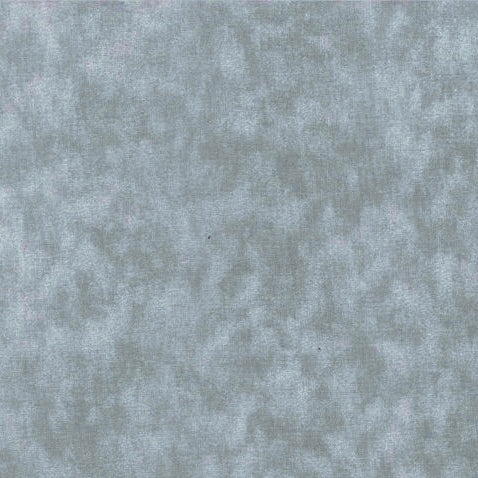 108in Value Collection Marbled Wide Quilt Back - Gray