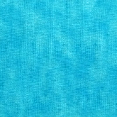 108in Value Collection Marbled Wide Quilt Back - Blue Atoll