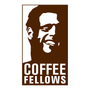 Coffee Fellows GmbH