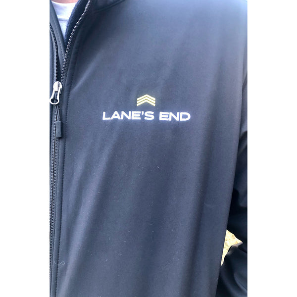 lanesend-mens-softshell-jacket