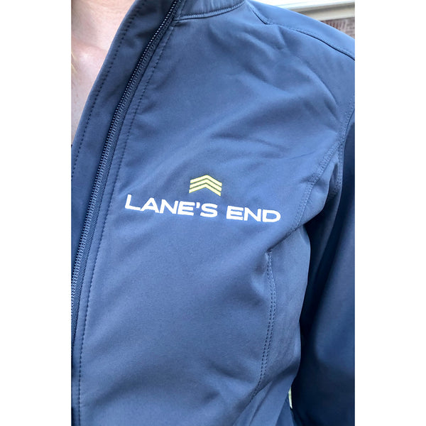 lanesend-womens-softshell-jacket_2