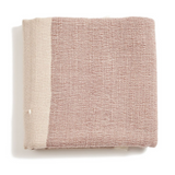 Cino Merino Wool Throw