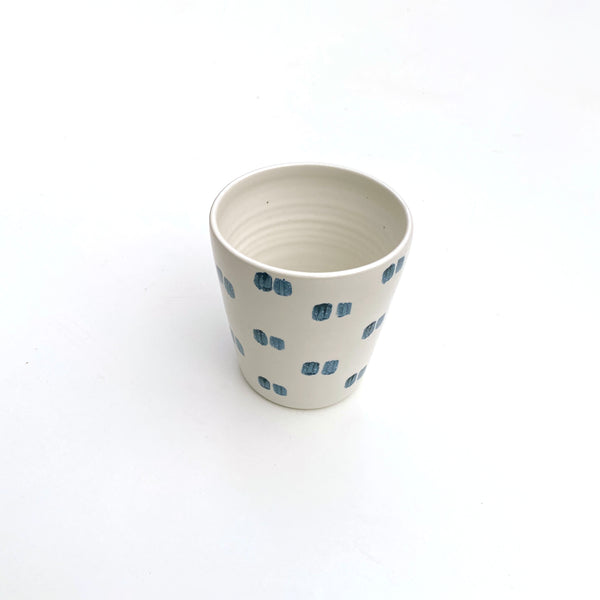 One of a kind Tumbler Cup