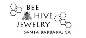 The Beehive Jewelry Store