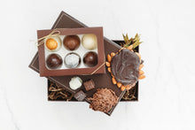 Load image into Gallery viewer, Truffles Gift Box $35