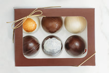 Load image into Gallery viewer, Assorted Deluxe Truffles