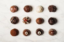 Load image into Gallery viewer, Our Favorite Truffles Box