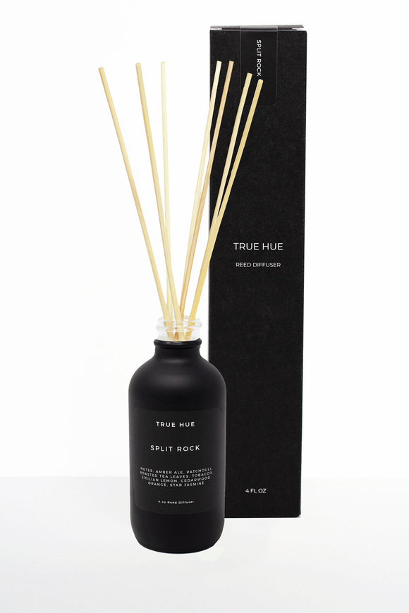 Split Rock Reed Diffuser