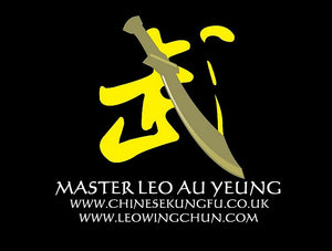 Leo chinese kung fu online store