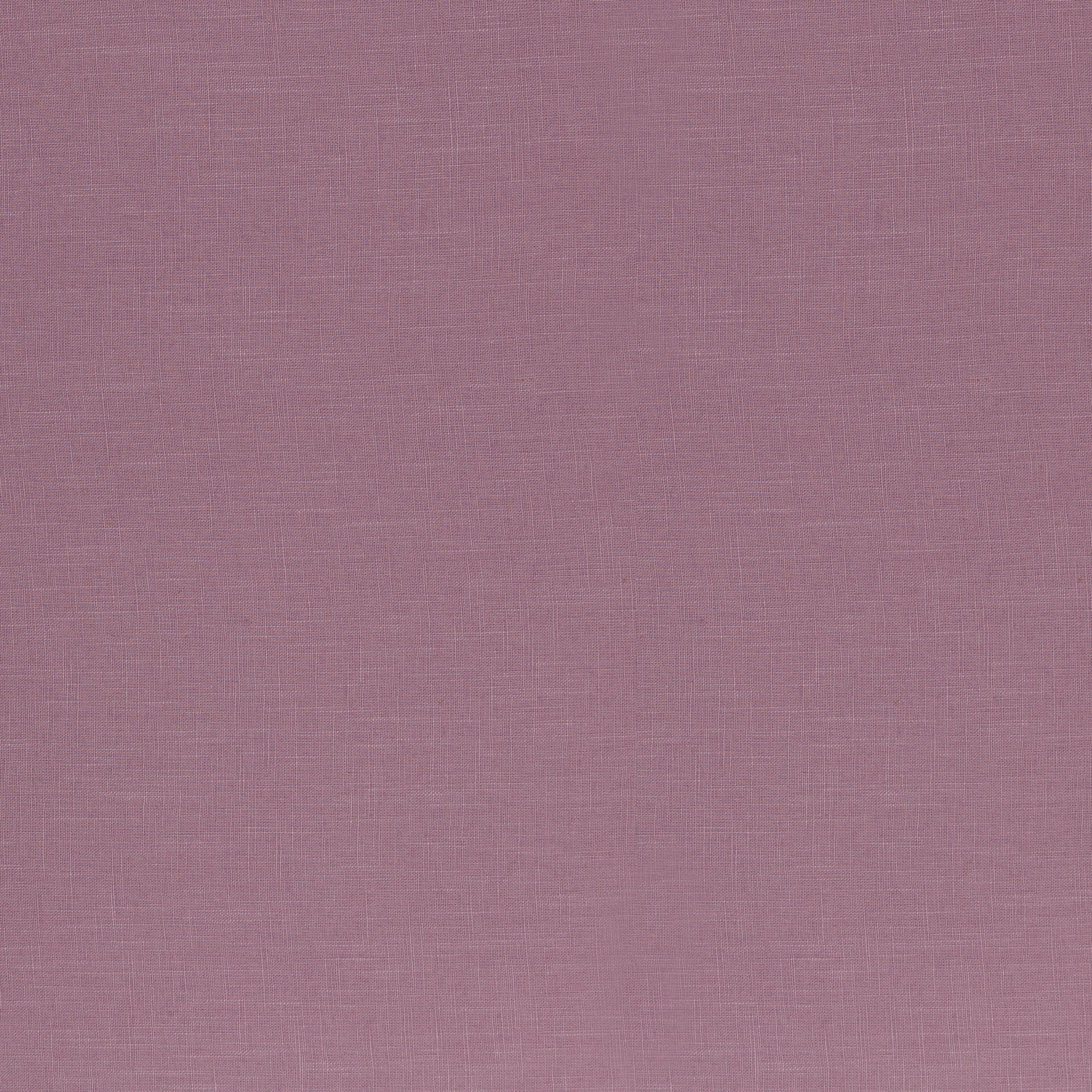Heavyweight Linen- Old Rose - $32.00/metre