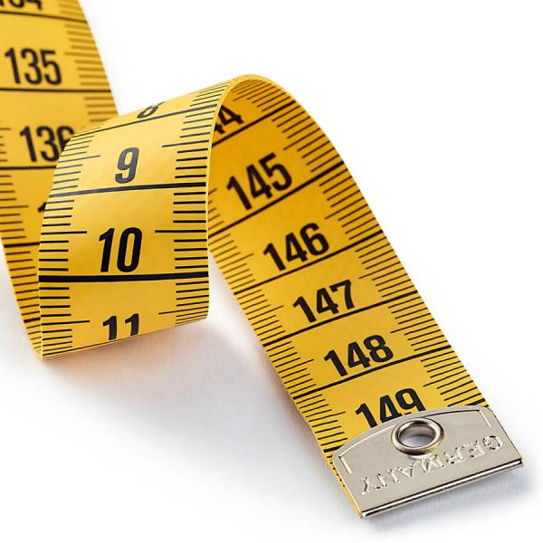 Tape Measure  - 150 cm