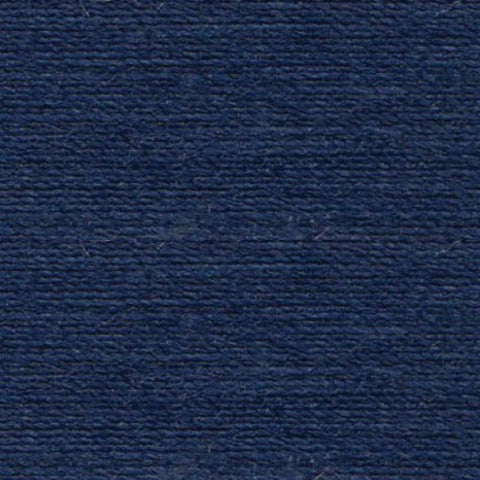 Rasant 3356 Dark Navy Blue 1000m
