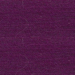 Rasant 2725 Eggplant Purple