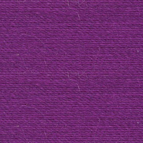 Rasant Thread X1062 Purple