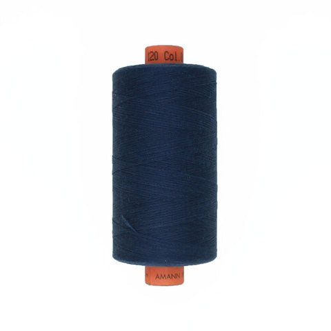 Rasant Thread - 0805 Dark Navy Blue