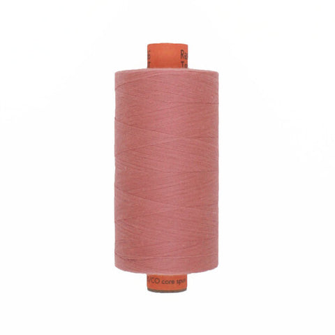 Rasant 6366 Dusty Rose 1000m