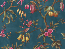 Load image into Gallery viewer, Fiore Floral Wallpaper BN Wallcoverings