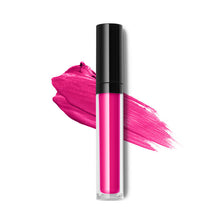 Load image into Gallery viewer, Liquid Matte Lipstick