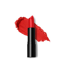 Load image into Gallery viewer, Luxury Matte Lipstick