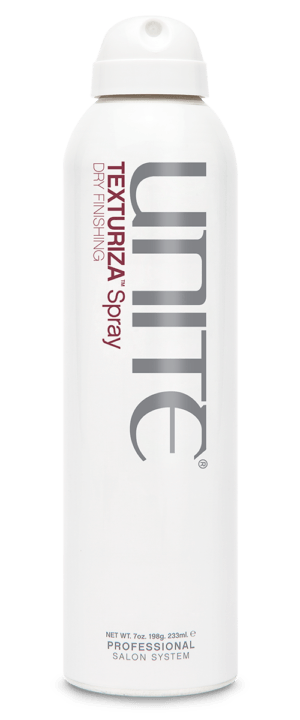UNITE Texturizing Spray Dry Finishing