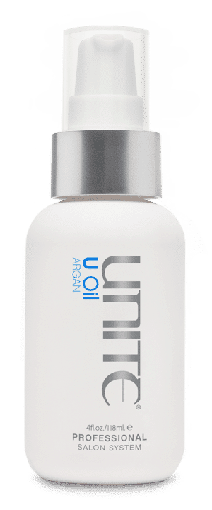 UNITE U Oil Argan