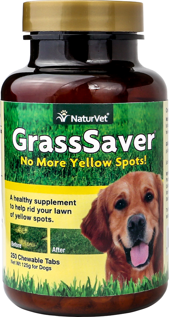 GrassSaver for Dogs - The Pet Show Store