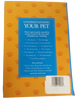 Understanding Your Pet - The Eckstein Method of Pet Therapy and Behavior Training - The Pet Show Store - 2