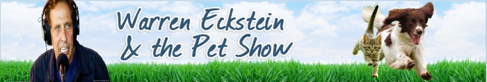 The Pet Show Store