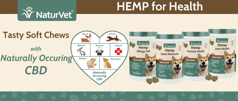 Hemp for Health
