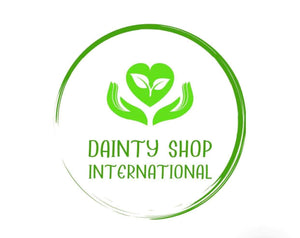 Dainty Shop International