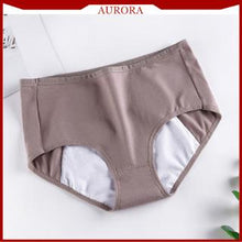 Load image into Gallery viewer, 5 in 1 ANTI LEAK UNDERWEAR HIGH QUALITY