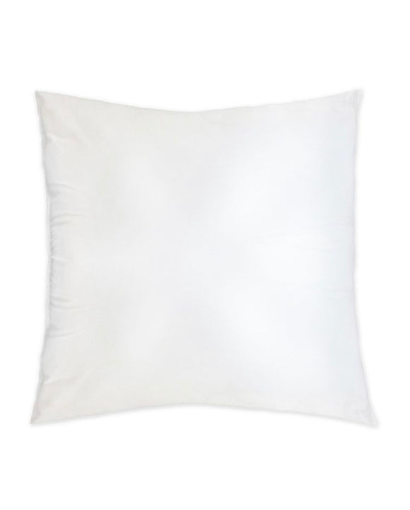 "Pillow insert 16""x16"" - RazKen Gifts Shop"