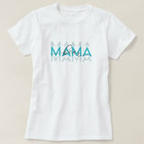 Mother's Day Bundle 9 Designs, Best Ever Mom, Nana, Blessed Mom, Mama Bear Tshirt - RazKen Gifts Shop