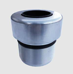 Telescopic Gland Nut, Top (Cottrell)