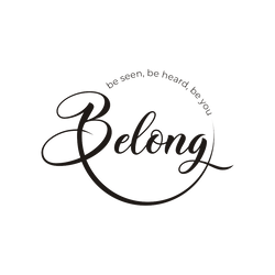 Belong Lifestyle USA