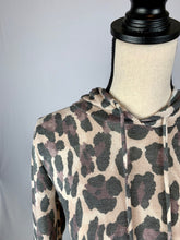Load image into Gallery viewer, Seeing Spots Tunic